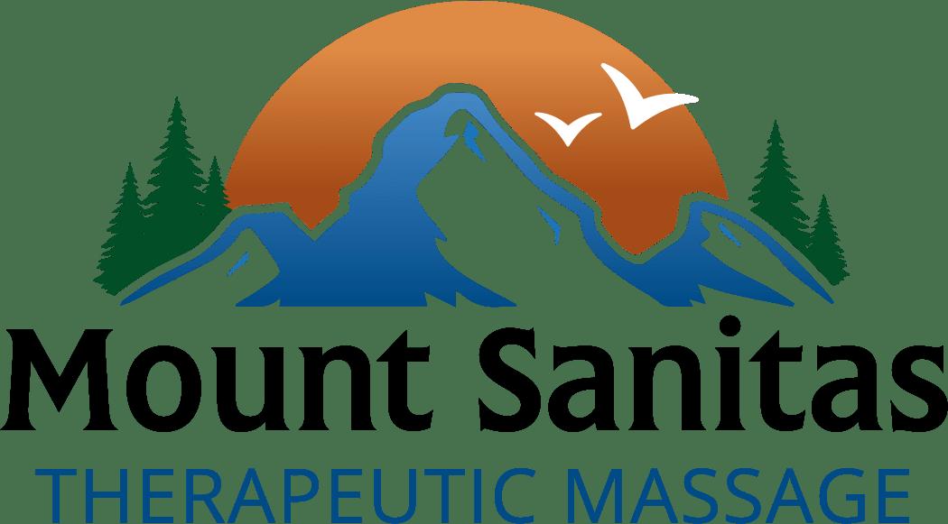 Mount Sanitas Therapeutic Massage & Bodyworks » Feed